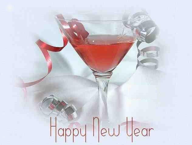 Happy New Year !! Happytop