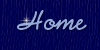 Please visit our HOME index......