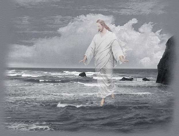 God's Miracle 1 Chronicles 16:12 King James Version (KJV)