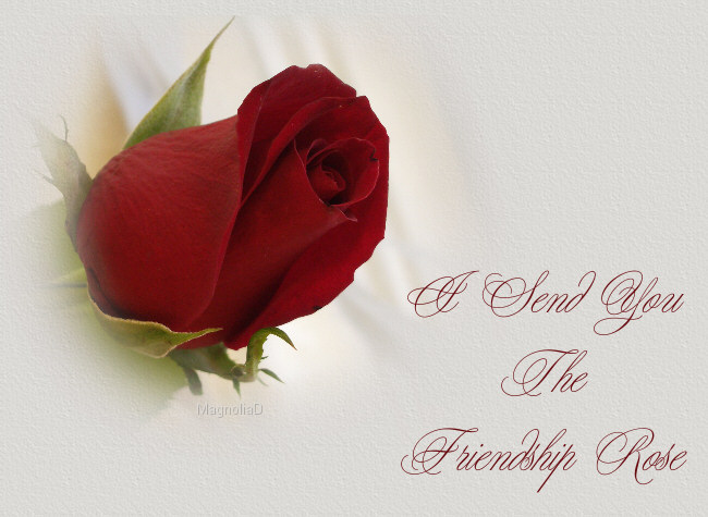 friendship poems for valentines day. Valentine#39;s Day Friendship
