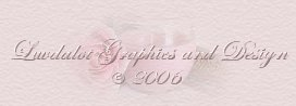 � 2006 Luvdalot Graphics & Design