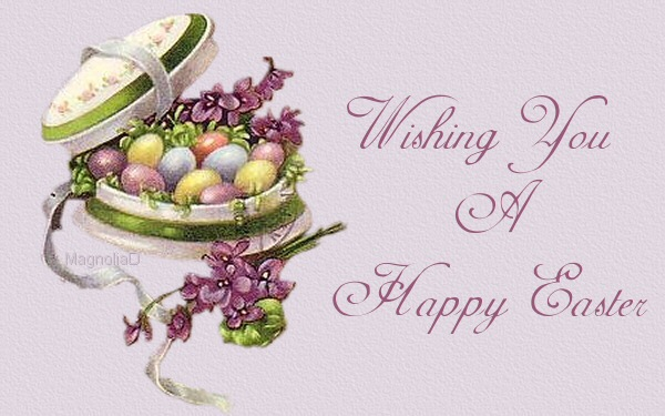 Image result for easter blessings