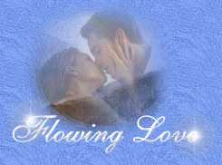 True Love written by Joyce Ann Geyer with love and brought to you from alighthouse.com with love.........