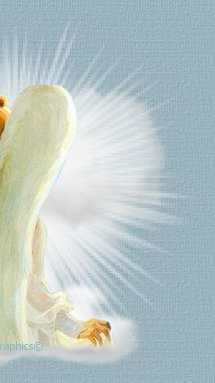 Wings of Prayer written by Glenna M. Baugh with love and brought to you from alighthouse.com with love..................