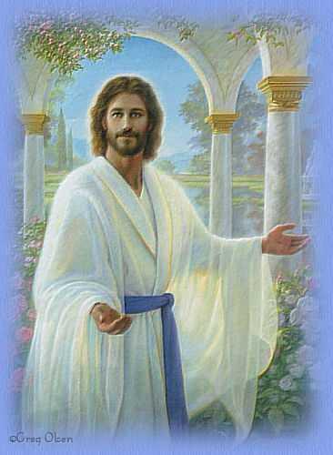Le Ciel : Ultime récompense du chrétien ! Imaginez sa beauté ! - Page 2 Go-welcomehome-main