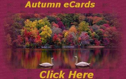 Christian ecards scripture ecards christian musicchristian poetry most popular ecards m4hsunfo